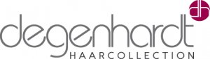 Logo Degenhardt Haarcollection